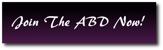 Join the abd